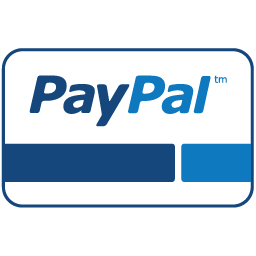 Paypal-icon1.png