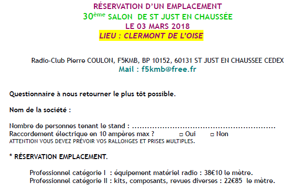 Reservation2018_Exposant_FR.png