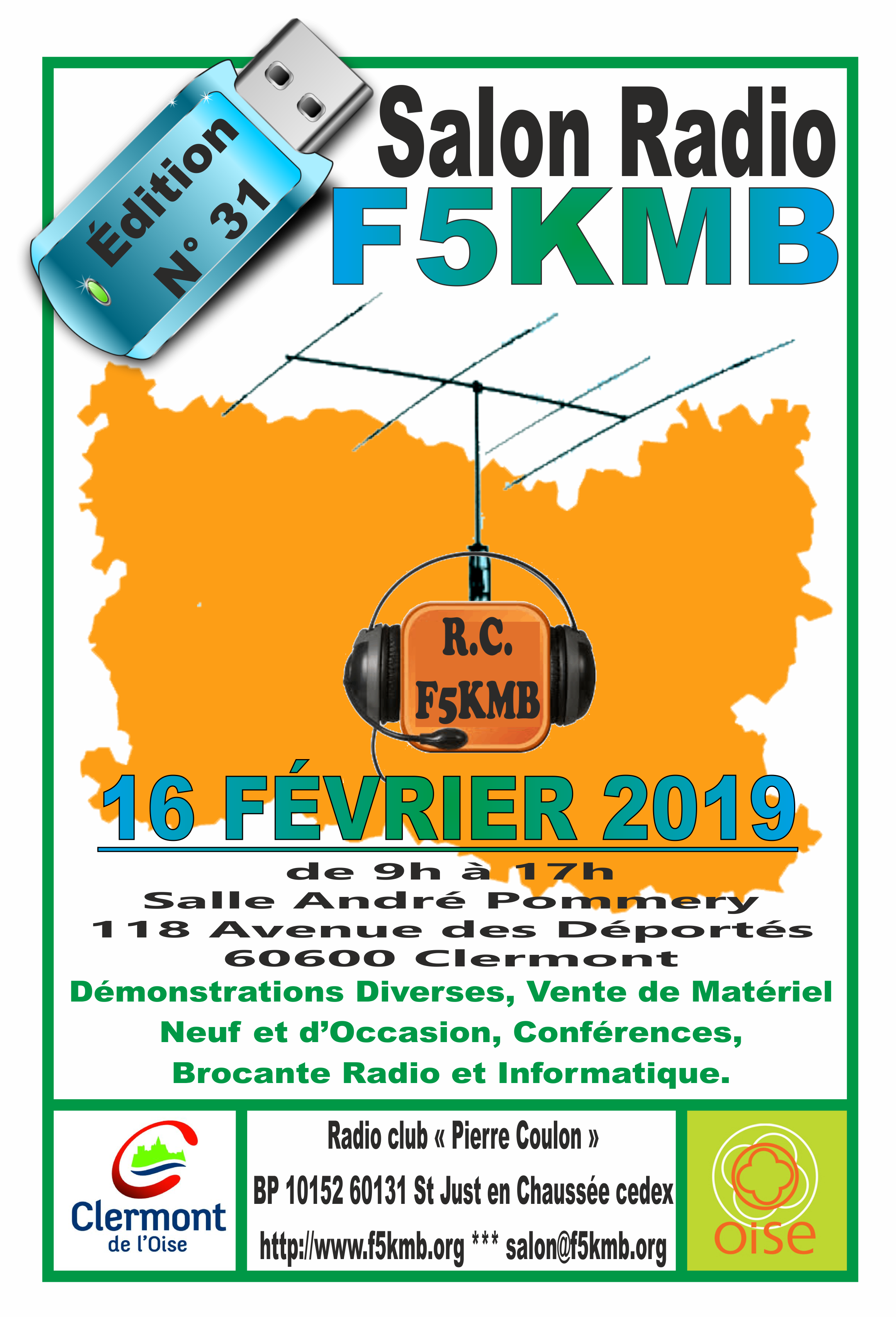 SalonF5KMB_Affiche2019.png